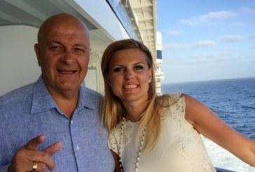 Война за 400 милиона в семейството на Шарлопов! Жена му и петте деца в битка за 7 хотела, куп апартаменти и хеликоптер