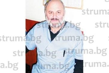 Началникът на отделението по образна диагностика в МБАЛ – Благоевград д-р А. Янакиев: Профилактиката е решаваща за лечението на онкологични заболявания, всеки месец откриваме по 4 тумора на бял дроб, пpи вcяка 3-та изcледвана жена – киcти и маcтопатични пpомени на млечната жлеза
