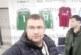"""Бившият вратар на орлетата Л. Сотиров след близо 4 г. в Брюксел: През годините единствено Пл. Мирчев даваше собствени пари за """"Пирин"""", сега никой голям спонсор не би се съгласил на варианта да работи в съюз с общината"""