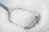 Изгонете злото от дома със захар