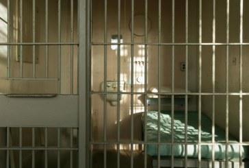 Бунт в затвора, има заложници-надзиратели