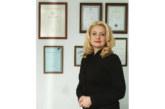 Д-р Камелия Терзийска от финансово-счетоводна компания Brain Storm Consult: Най-добрата реклама е доволният клиент