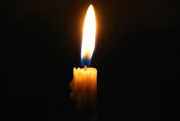 Главният инспектор в НАП – Благоевград Н. Урумов е загиналият в река Ретиже край с. Места