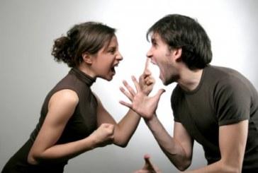 6 типа жени, за които добрите мъже не трябва да се женят