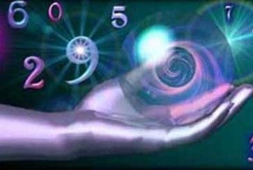 Всяка една зодия си има магическо число, вижте какво е вашето!