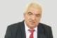 Утре погребват бившия кмет на Банско Александър Краваров
