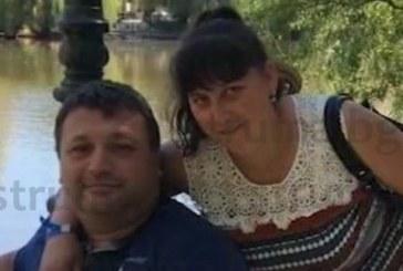 С. Цацаров премести от Кюстендил в София разследването на катастрофата с полицейския шеф, при която загина мъж от Невестино