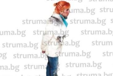 Сводничката Елмас Донева получила депресия в ареста, съдът я остави зад решетките