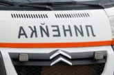 Автобусен шофьор прегази краката на пътничка, тя почина