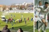 ГОЛЯМА ТРАГЕДИЯ! 25-г. футболист почина по време на мач