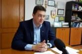 Ново общинско предприятие в Петрич с директор и 3-ма администратори стартира с 300 000 лв., дава хляб на 21 безработни