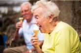 Тайните на 25 столетници за дълъг живот