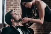 5 причини защо независимите жени са най-добрите партньори