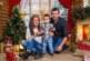 Най-младата акушерка в МБАЛ – Благоевград А. Дервишева посрещна рождения си ден с купон в ресторант и дискотека