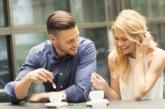 7 неща, които жените очакват на първа среща