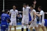 """Напук на препоръките от Разлог """"Левски"""" се добра до трети мач с """"Пирин"""""""