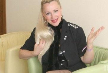 Пресата гърми! Сашка Васева преживяла ужас с куршуми, бизнесмен извадил пистолет