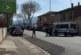 Заложническата драма приключи! Застреляха терориста във Франция