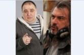 Халваджиян и Любо Нейков в тв война за 6 млн. лв.