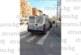 ЧИТАТЕЛИ НА STRUMA.BG В ПОТРЕС! Какво става в Благоевград, шофьорите все по-опасни, ето как ги изловиха