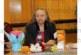 """Благоевградчанката Лалка Бенгюзова избухна в социалната мрежа: Конкурсът """"Жена на годината"""" е избор и занимание на един тесен кръжец, кой им дава правото да си присвоят името  Благоевград?!"""