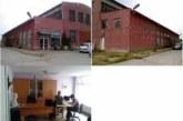 Ценови срив удари фабриката на покойния Бедрос Дюнгелян в Бело поле