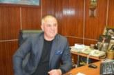 Две санкции по 1000 лв. отнася Симитли за опасни водоеми в Полена и Ракитна