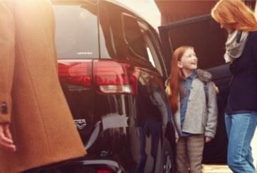 Как жените избират и купуват автомобил