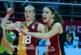 Д. Рабаджиева изпусна спечелен мач в ШЛ