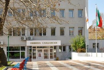Търговец се отказа от атрактивен имот в топцентъра на Сандански, твърди: Цената е много висока