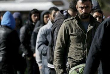 УЖАС! Гръцките власти откриха 6 трупа, 4 от тях на деца