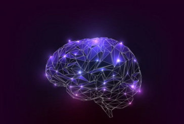 ШОКИРАЩО! Ето какво причинява смартфонът на вашия мозък