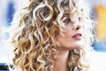 5 феноменални маски за бърз растеж на косата