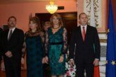 Гаф след гаф на Деси Радева съсипват президента Румен Радев!