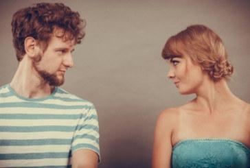 5 психологични черти на покорните хора