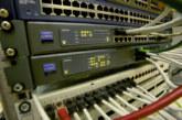 Русия готова да се изключи от интернет