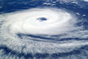 АД В АВСТРАЛИЯ! Мощен циклон удари страната