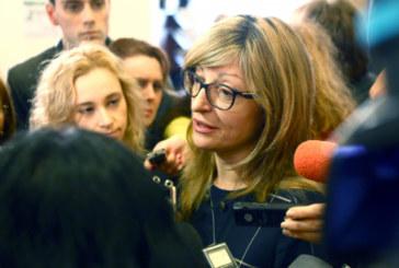 Външният ни министър нагази в опасни води, набърка се в международен скандал