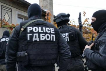 СПЕЦАКЦИЯ! Разбиха опасна наркогрупа, ето кои са арестуваните