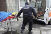 Полицаи разбиха апартамент, ужасиха се от гледката
