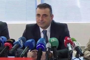 Прокуратурата закопа д-р Иван Димитров, излъгал ги за цялото разследване