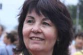 ТРАГЕДИЯ! Почина българката, която се задуши в чешки завод и никой не защити интересите ѝ