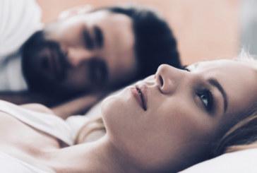Ето какво разкриха учени за жените и стреса