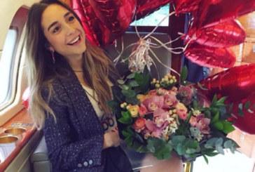 ТРАГЕДИЯ! Дъщерята на един от най-големите богаташи и приятелките ѝ са загинали при самолетната катастрофа в Иран