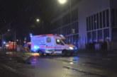 АД НА РЕЛСИТЕ! Два влака се помляха, над 40 души ранени