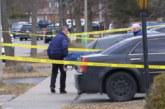 Приятелка на убитата в Канада българка с покъртителни разкрития за миналото й