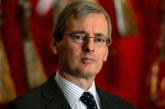 Русия изгони 23 британски дипломати, закрива генералното консулство в Петербург