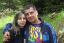 Блокът на ужасите в Пловдив прокълнат! Труповете станаха четири, две жени скочили от…
