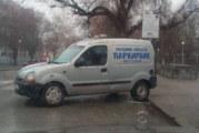 """СПИПАХА ГО! Шеф на звено """"Платено паркиране"""" замесен в страшна схема"""