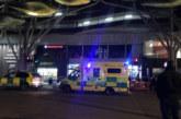Кървава касапница с 8 трупа в лондонски квартал, пълен с българи
